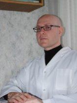 Чугунов В. В.